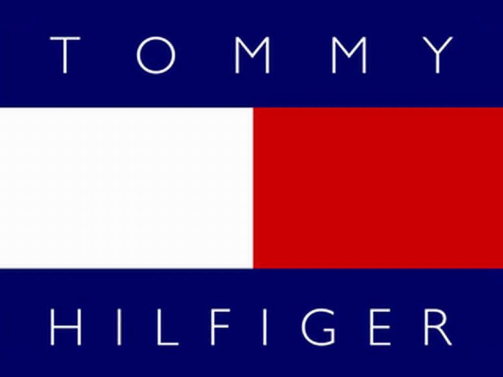 le pop up store surprise de tommy hilfiger new york so particular. Black Bedroom Furniture Sets. Home Design Ideas