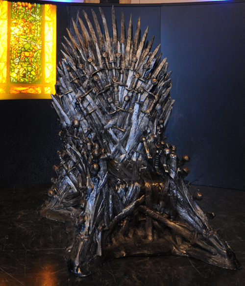 iron-throne-500