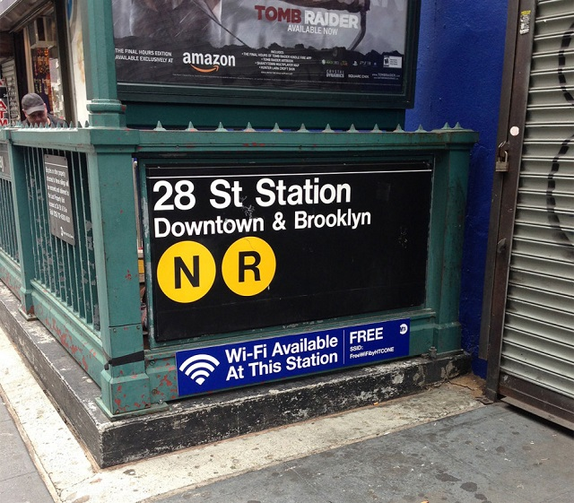 wifi-available-subway-930x816