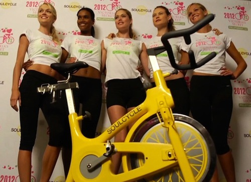 soulcycle-supermodel-cycle