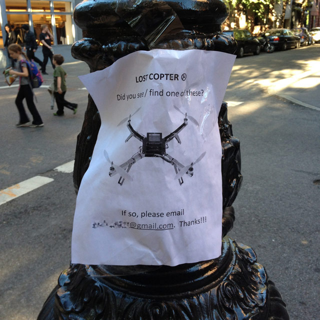 lost-drone-poster