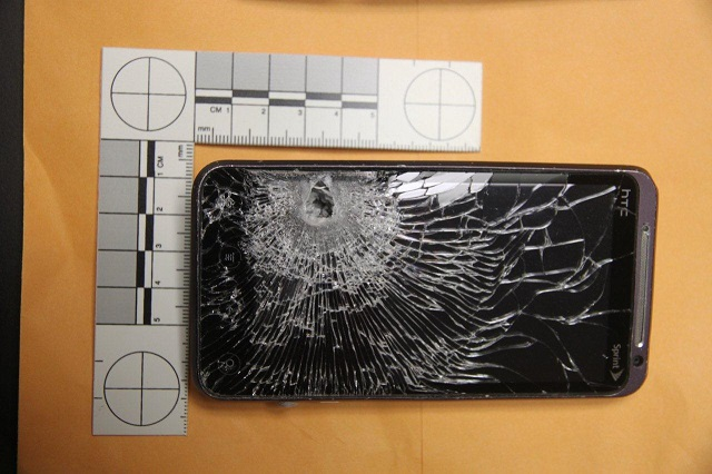 bullet-hits-cell-phone-1-102813
