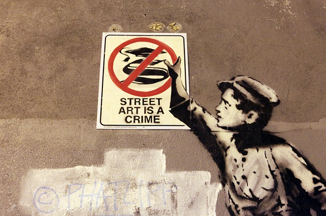smart-banksy-detail_animal