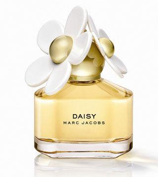 marc_jacobs_daisy