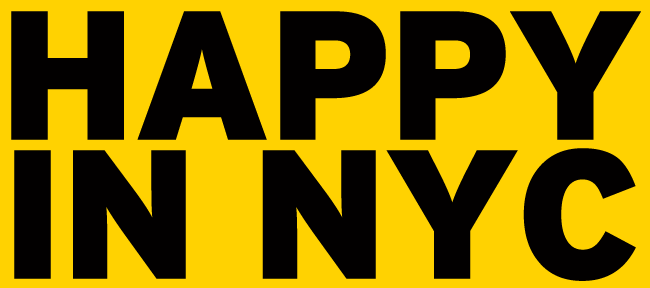 happy_in_nyc
