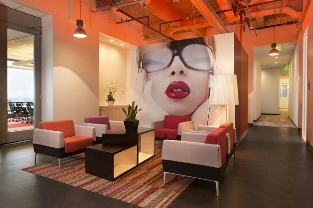 01_macys-office-design_Hardy-Wilson-700x467