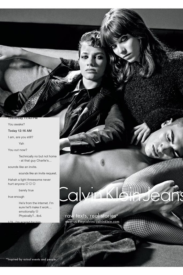 calvin-klein-f15-sexting-campaign.0