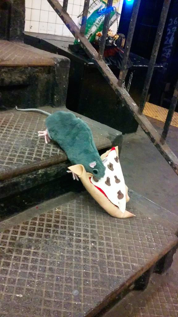 pizza-rat-plush