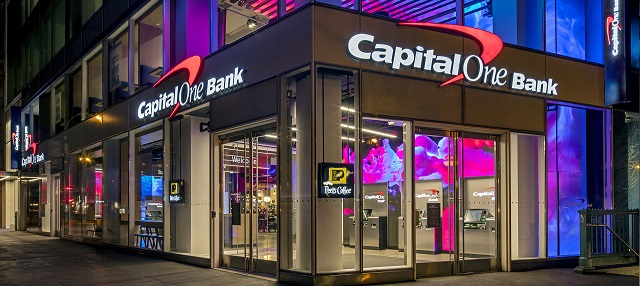 capital-one-flagship-3